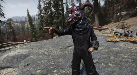 Fallout 76 permitirá conseguir gratis unos artículos muy especiales durante este fin de semana por la QuakeCon 2020