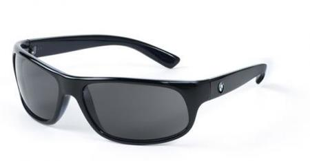 Gafas de sol BMW, elegantes y atemporales