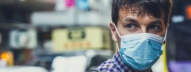 Dos fallecidos y 50.000 personas aisladas en Italia: el coronavirus irrumpe de forma inesperada (y aún desconocida) en Europa