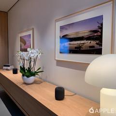 Foto 10 de 28 de la galería apple-store-passeig-de-gracia-1 en Applesfera