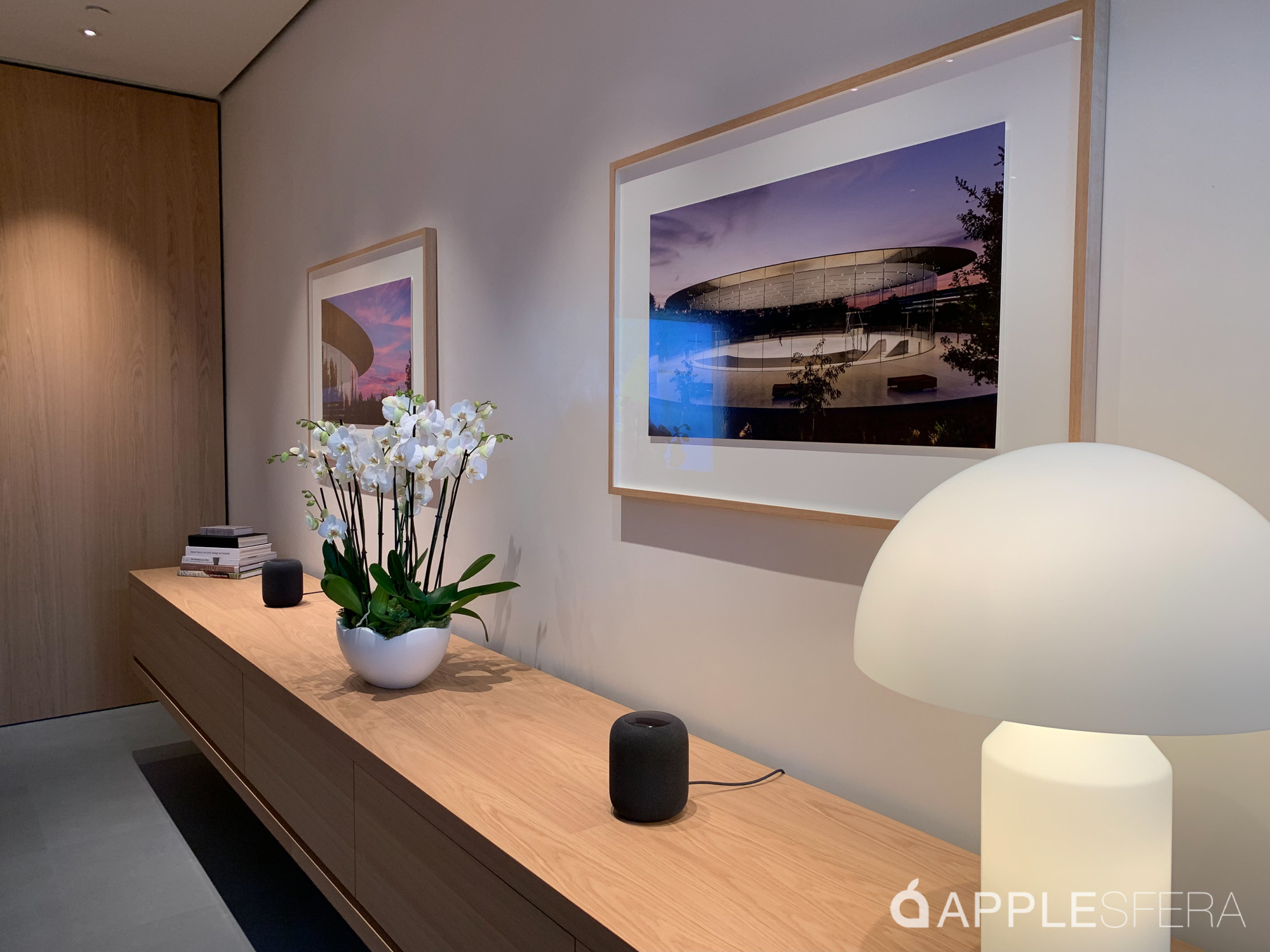 Foto de Apple Store Passeig de Gràcia (10/28)