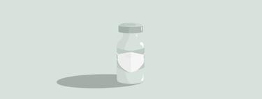 Crear vacunas a base de plantas consumiría menos recursos, y también produciría una respuesta inmune más fuerte