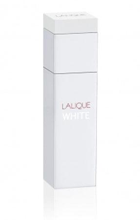 vapo de viaje Lalique Hombre