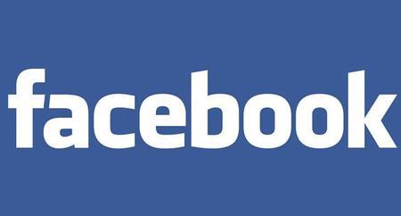 Facebook podría estar analizando todo lo que escribes y no publicas