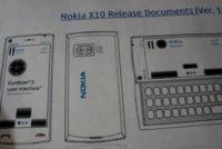 Nokia X10, primeros datos del que será un terminal con el nuevo Symbian^3
