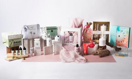 El pack de belleza perfecto para regalar en el Día de la Madre a la mujer de nuestra vida (y sí, es low cost y de alta calidad)