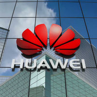Estados Unidos extiende el permiso a Huawei: nueva prórroga hasta el 15 de mayo
