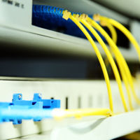México en el lugar 74 en el ranking de más hogares conectados a la banda ancha