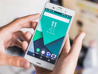 Sony Xperia Z3 cuenta con una ROM beta para Android 6.0 Marshmallow