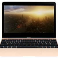 Aerial, un precioso salvapantallas para el Mac inspirado en los del nuevo Apple TV