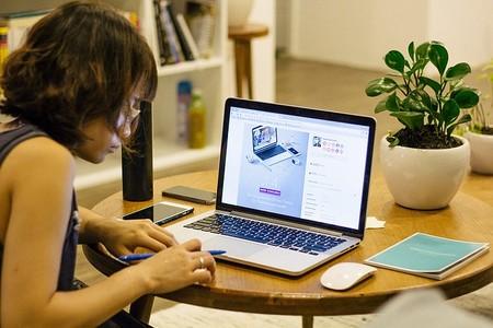 ¿Es bueno el teletrabajo para nuestra productividad? La mitad de los españoles piensan que no