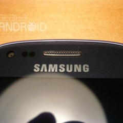 Foto 19 de 28 de la galería samsung-galaxy-siii-mini en Xataka Android