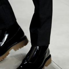 Foto 8 de 50 de la galería burberry-prorsum-otono-invierno-20112011 en Trendencias Hombre