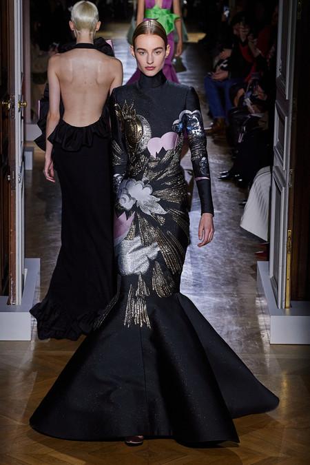 Valentino Alta Costura 2020 30