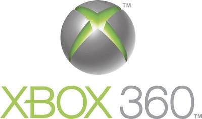 Microsoft busca traer los juegos del Xbox 360 a la web