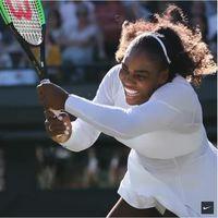 Dream crazier: el nuevo spot de Nike es un gran homenaje a las mujeres deportistas