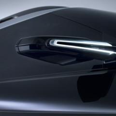 Foto 11 de 11 de la galería black-land-rover-lrx-concept en Motorpasión