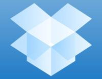 Dropbox, la nube llega a tu iPhone