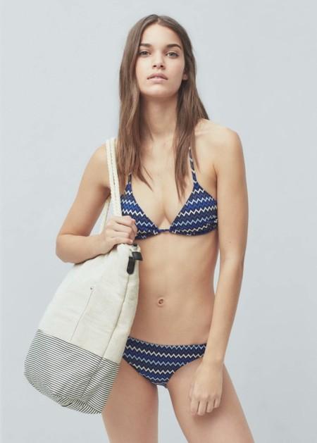 Bikini Mango 3