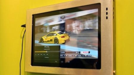 Fraunhofer muestra en IFA el que quieren sea el futuro del audio digital para TV