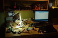 Raspberry Pi: nueve proyectos increíbles que puedes hacer con ella