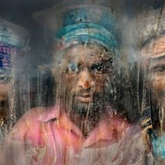 Foto 7 de 10 de la galería concurso-de-fotografia-national-geographic en Trendencias Lifestyle