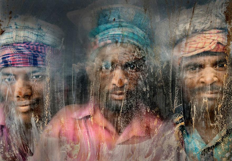Foto de Concurso de fotografía National Geographic (7/10)