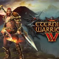 Eternity Warriors 4, la nueva entrega del exitoso action RPG de Glu ya en Android