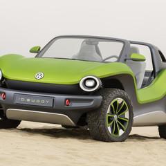volkswagen-id-buggy