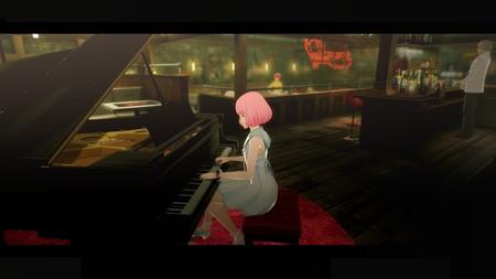 Atlus ofrece nuevas imágenes y detalles de la historia y de los modos de juego de Catherine: Full Body