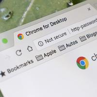 Un tribunal británico bloquea la demanda colectiva a Google por recopilar datos de los usuarios de iPhone entre 2011 y 2012