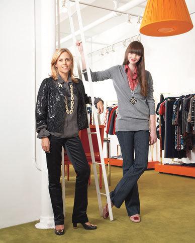 Foto de DIY: Las prendas de los diseñadores (4/5)