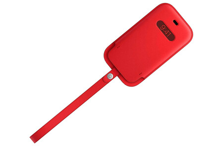 Funda Integral Iphone 12 Mini