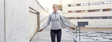 40 minutos de ejercicio intenso por cada 10 horas sentados: este el tiempo de actividad física necesario para contrarrestar los efectos del sedentarismo