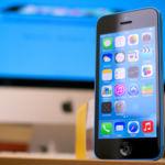 Hay que desarrollar para iOS 10, pero también hay tiempo para cazar nuestras gangas