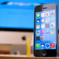 El FBI desbloqueó un iPhone 5c mientras nosotros estábamos Cazando Gangas
