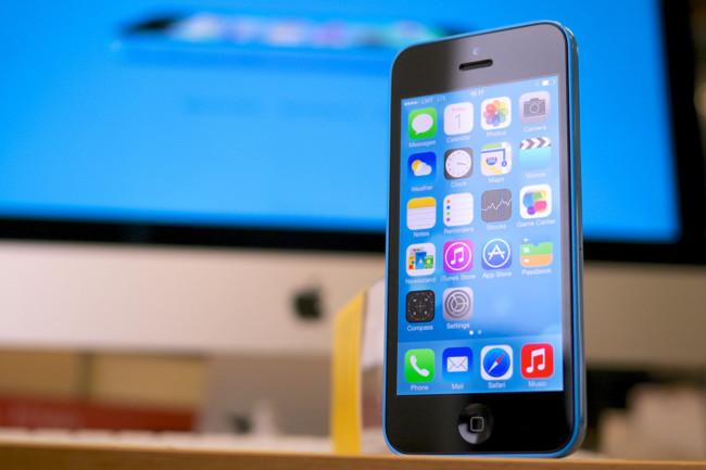 650 1200 Hay que desarrollar para iOS 10, pero también hay tiempo para cazar nuestras gangas