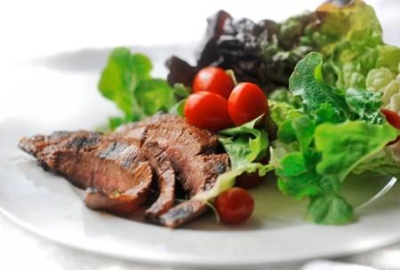 Hacer 5 comidas al día: beneficios que tiene para mí
