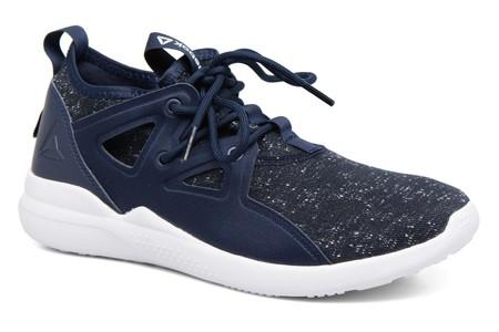 Las zapatillas deportivas Reebok Cardio Motion Upurtempo 1.0 cuestan 37,70 euros en Sarenza con envío gratis