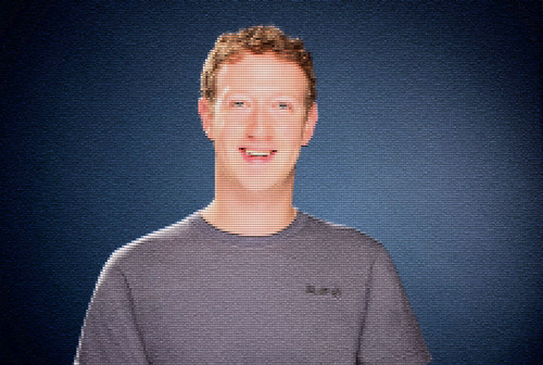 Lo de Zuckerberg no es caridad, sino una herramienta de inversión libre de impuestos