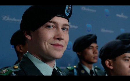 Billy Lynn Trailer6
