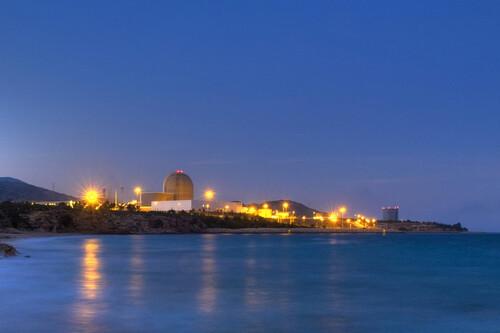 Por qué los reactores de sales fundidas y el torio son la respuesta de la energía nuclear para resolver nuestro futuro energético y acallar las críticas