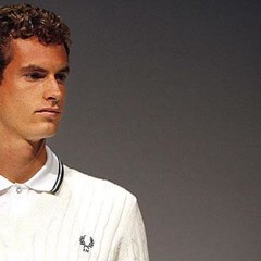 fred-perry-lanza-una-coleccion-exclusiva-para-wimbledon
