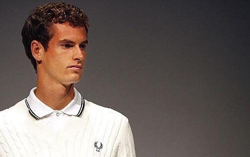 Foto de Fred Perry lanza una colección exclusiva para Wimbledon (1/5)
