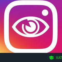 Cómo evitar que se vea tu última hora de conexión en Instagram
