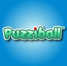 Puzziball