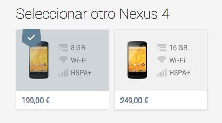 Nexusss