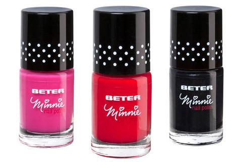 beter-minnie-makeup-esmaltes