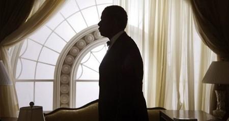 'El mayordomo', la película