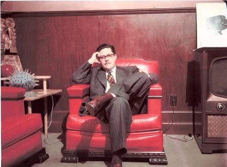 Guillermo González Camarena, una de las grandes mentes contemporáneas que dejó un gran legado en México